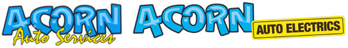 Acorn Auto Services - ReMapping, MOT, Servicing, Repairs, Motorcycle MOT - Middlesbrough/Stockton